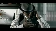 Ne - Yo - Miss Independent (+ Субтитри) ( Good Quality )