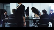 Raluka - Out Of Your Business ( Официалното Видео ) + Субтитри