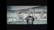 Limsa - Forme pour Tuer Feat. Sofiane (Karismatik)