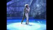 So You Think You Can Dance - Hip - Hop ( Katee & Joshua - Season 4 )