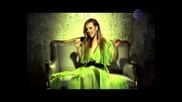 Gloriq - Vqrvam v liubovta / Глория - Вярвам в любовта