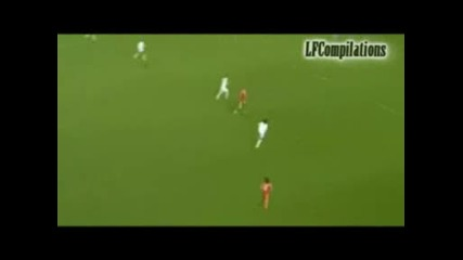 Fernando Torres - Ultimate Liverpool Comp.avi