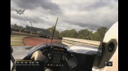 Codemasters Game Collection Clip