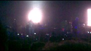 Massive Attack Live ( Festivalna Hall 15.07 ) v01