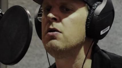 Joe Bonamassa - Redemption ( Official Music Video)