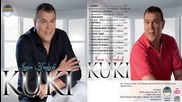 Ivan Kukolj Kuki 2013 - Leptirica - Prevod