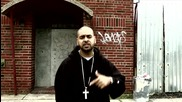 J - Love ft A G The Coroner, Wigs & Whyz Ruler - Dark Clouds