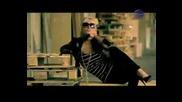 Елена - Още (официално видео)