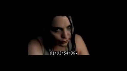 Evanescence - Good Enough [ П Р Е В О Д ]