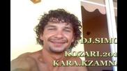 Kozari 2010.kzamnam.dj Simo