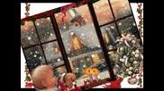* Георги Христов - Да Се Обичаме Поне На Коледа
