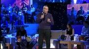 Beki Bekic - Babo moj • 02.12.2013. Em 13.