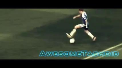 В най-трудния си сезон този футболист успя да го направи най - успешния си сезон Фернандо Торес