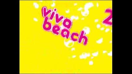 Metropolis Viva Beach 2