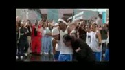 You Got Served - The Best Video
