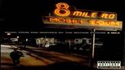 eminem 8 mile album-18