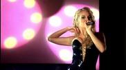 На руски! Love you like a love song by Selena Gomez!