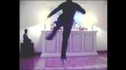 2fast2jump | Energy & Bvjumper Jumpstyle 2