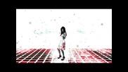 Arash Ft. Helena - Broken Angel