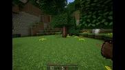 minecraft-ocelqvane ep.1