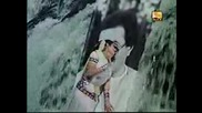 Sridevi - Красота От Всякъде!!!