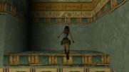 Tomb Raider 1 - Level 11 - Obelisk of Khamoon 2