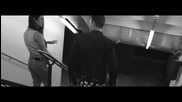 Felix Jaehn – Ain't Nobody (loves Me Better) feat. Jasmine Thompson Live @ Energy Fashion Night