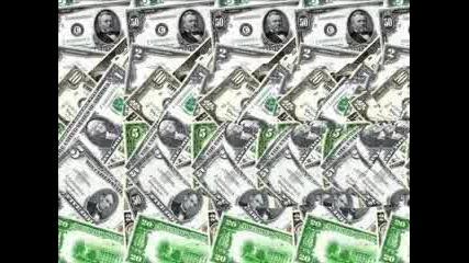 K - Maro - Million Dollar Boy