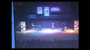 12 Varna Salsa Open 2007 Proff Ii Free Sty