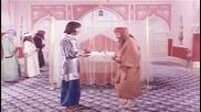 Лайла и Маджну 1976 - индийски бг суб