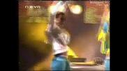 Guru Josh Project - Infinity * Loop Live 2009 *