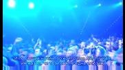Bg - The Arrivals Pt.10 (the New Worldly Order)