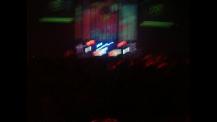 Лудница! Metropolis B - Day