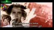 (арабско) Nancy Ajram - Oul Tany Keda (bg Превод)