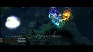 Dota - Very Nice Video 3 (i, Dota 3)