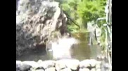 Аква парк 3 - та лента
