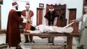Музеят на здравето в Одрин - един изумителен музей! (суб)