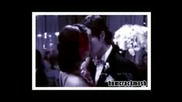 Chuck And Blair - Iris
