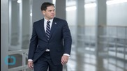 He's In: Marco Rubio's Presidential Challenge