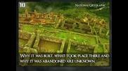 All Time 10s - 10-те археологически мистерии