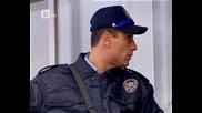 Kurtlar Vadisi - Polat_alemdar Teslim_oluyor