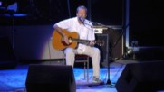 Eric Clapton - Key To The Highway (Live Video Version) (Оfficial video)