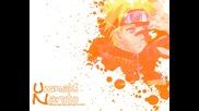 Naruto Shuppuuden Soundtrack - Hisou
