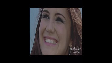 Dulce Maria {} [ Forever in our hearts! ]