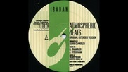 Kerri Chandler - Atmospheric Beats (extented Version)