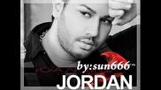!! Jordan - iska li ti se
