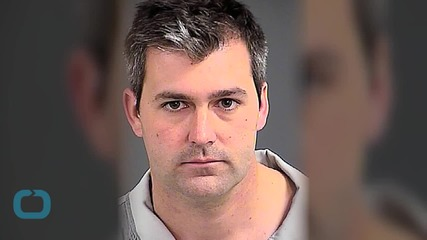 Cop: Adrenaline Was 'Pumping' After Killing Walter Scott