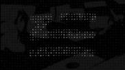 2o15! Zhu & Aluna George - Automatic ( Аудио )