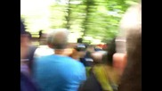Рали Стари Столици 2009 - Г.василев 2