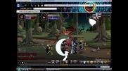 Aqw Class Matchups Dragonlord Vs Berserker